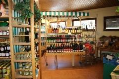 Geflügelhof Ludwig Waiblingen Hofladen Wein Sekt
